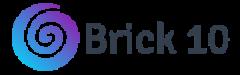 Brick10